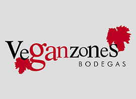 Veganzones Winery